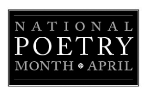 national-poetry-month-banner